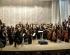 «Россия-Австрия». Заключительный концерт (54)