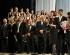 «Россия-Австрия». Заключительный концерт (55)