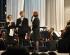 «Россия-Австрия». Заключительный концерт (56)