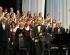 «Россия-Австрия». Заключительный концерт (68)