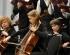 «Россия-Австрия». Заключительный концерт (84)