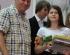 Молодые дарования Вятки и Лучший преподаватель ДШИ (01.06)_00022