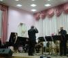 Вечер памяти В.Н.Шаромова (15.11.2018)