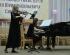 VII открытый областной конкурс концертмейстеров им. Ю.В. Сибирякова