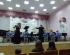 VIII Межрегиональный фестиваль-конкурс им.Слизкова_00031