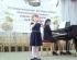 VIII Межрегиональный фестиваль-конкурс им.Слизкова_00039