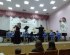 VIII Межрегиональный фестиваль-конкурс им.Слизкова