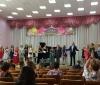 Вручение дипломов (20.06.2019)