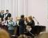 Юбилейные концерты. «День дирижеров» (10)