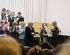 Юбилейные концерты. «День дирижеров» (101)