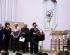 Юбилейные концерты. «День дирижеров» (102)