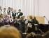 Юбилейные концерты. «День дирижеров» (103)