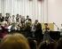 Юбилейные концерты. «День дирижеров» (104)