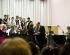 Юбилейные концерты. «День дирижеров» (110)