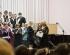 Юбилейные концерты. «День дирижеров» (112)