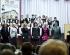 Юбилейные концерты. «День дирижеров» (119)