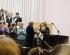 Юбилейные концерты. «День дирижеров» (126)