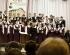 Юбилейные концерты. «День дирижеров» (134)