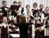Юбилейные концерты. «День дирижеров» (137)