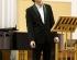 Юбилейные концерты. «День дирижеров» (142)