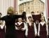 Юбилейные концерты. «День дирижеров» (145)