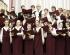 Юбилейные концерты. «День дирижеров» (148)