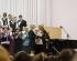 Юбилейные концерты. «День дирижеров» (151)
