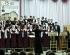 Юбилейные концерты. «День дирижеров» (166)