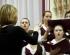 Юбилейные концерты. «День дирижеров» (177)