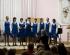 Юбилейные концерты. «День дирижеров» (188)