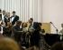 Юбилейные концерты. «День дирижеров» (19)