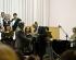 Юбилейные концерты. «День дирижеров» (55)