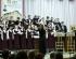 Юбилейные концерты. «День дирижеров» (6.11.2012)