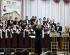 Юбилейные концерты. «День дирижеров» (62)