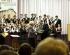 Юбилейные концерты. «День дирижеров» (64)