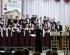 Юбилейные концерты. «День дирижеров» (66)