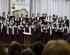 Юбилейные концерты. «День дирижеров» (76)