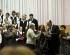 Юбилейные концерты. «День дирижеров» (78)