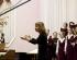 Юбилейные концерты. «День дирижеров» (82)