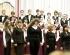Юбилейные концерты. «День дирижеров» (87)