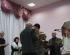 Юбилейные концерты. «День народников» (5.11.2012)