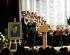 Юбилейные концерты. «Гала-концерт» (107)