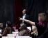 Юбилейные концерты. «Гала-концерт» (110)