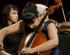 Юбилейные концерты. «Гала-концерт» (116)