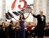 Юбилейные концерты. «Гала-концерт» (120)