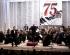 Юбилейные концерты. «Гала-концерт» (126)