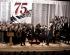 Юбилейные концерты. «Гала-концерт» (129)