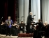 Юбилейные концерты. «Гала-концерт» (132)