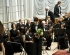 Юбилейные концерты. «Гала-концерт» (138)