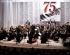 Юбилейные концерты. «Гала-концерт» (144)